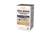 Gym Bond - SEMCO