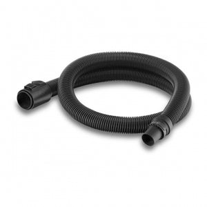 Suction Hose, Complete