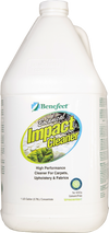 Benefect's Impact Cleaner
