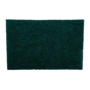 Scotch-Brite™ Medium Duty Scouring Pad