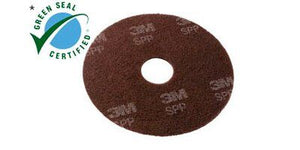 Scotch-Brite ™ Surface Preparation Pad