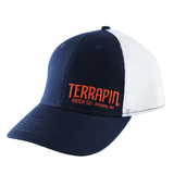 Team Colors Hat