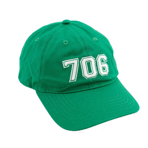 706 ATHENS HAT
