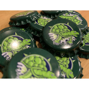 Bottle Cap Set