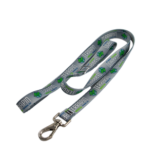 CycleDog Eco-Friendly Pet Leash