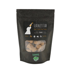 Dog Treats from Leashless Lab