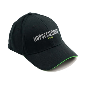 Hopsecutioner Hat