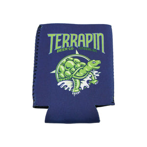 Terrapin Reversible Coolie