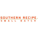 Southern Recipe Small Batch Pork Rinds
