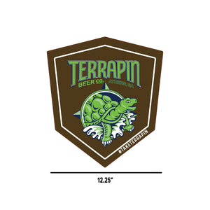 Take Terrapin Tacker, Small