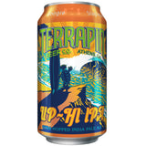 Up-Hi IPA