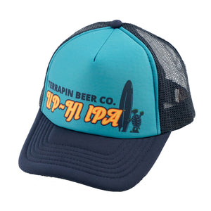Up-Hi Trucker Hat