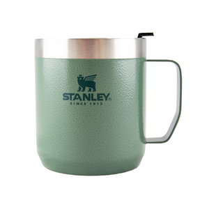 Stanley Legendary Camp Mug