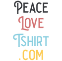 Peace.Love.Tshirts.