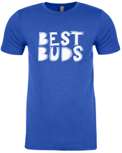 Load image into Gallery viewer, Best Buds Unisex Tee
