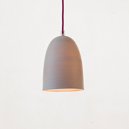 RAW Lamp - Short