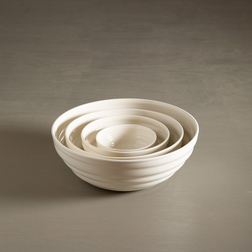 Songlines bowls