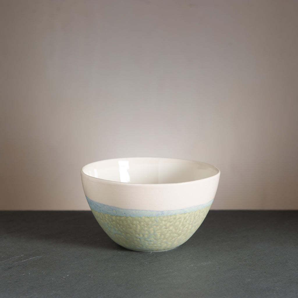 Pastello bowl