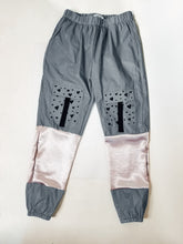 Load image into Gallery viewer, Up To My Knees Men's Reflective Joggers