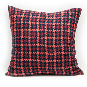 Aztec Eclectic Cushion Cover