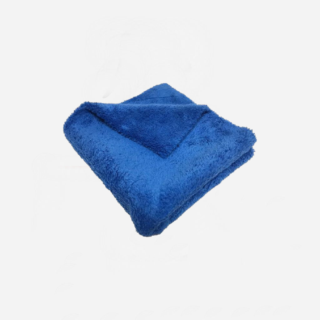 ULTRA MICROFIBER TOWEL EDGELESS