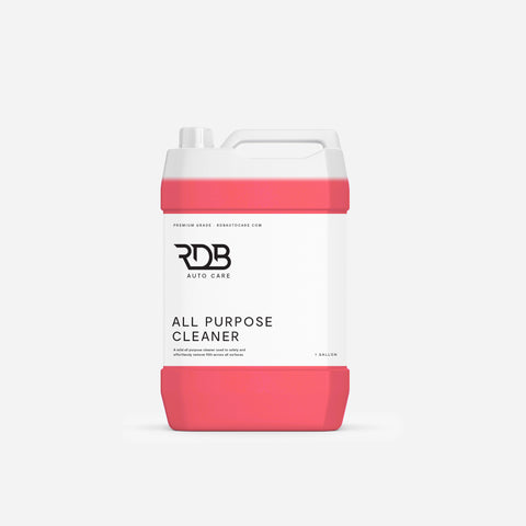 1 Gallon ALL PURPOSE CLEANER