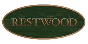 Rest Wood LTD