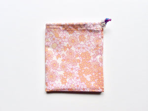 Cloth Bag (large)