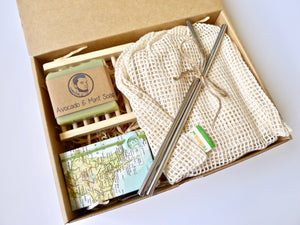 Luxe Gift Box (small)