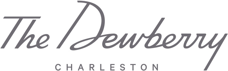 Bring home the best of The Dewberry Charleston. Explore our online store, featuring our signature scented candle, luxurious bath and body products, branded apparel and other little luxuries. Shop The Dewberry today.