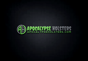 Apocalypse Holsters
