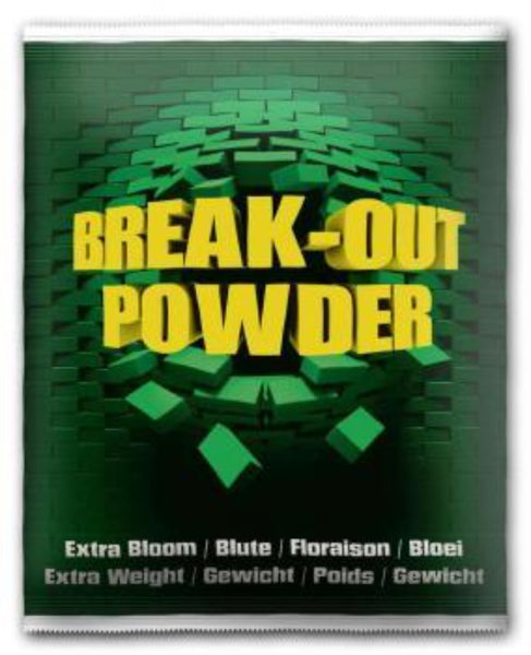 Aptus Break Out Powder