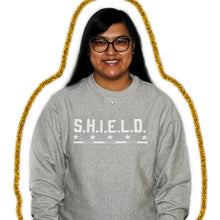 Load image into Gallery viewer, Strategic Agency Sweatshirt