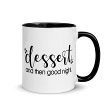 Load image into Gallery viewer, Sweet Dreams Mug