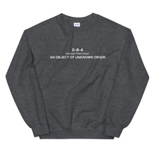 Load image into Gallery viewer, 84th Item Definition Sweatshirt