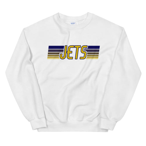 Flight Gang Sweatshirt
