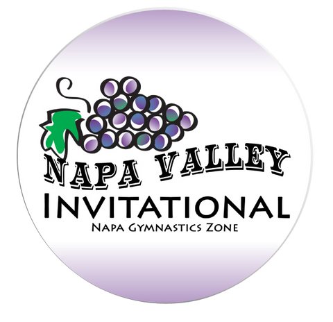 Napa Valley Invitational