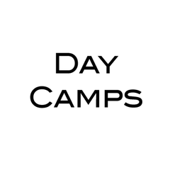 DAY CAMPS