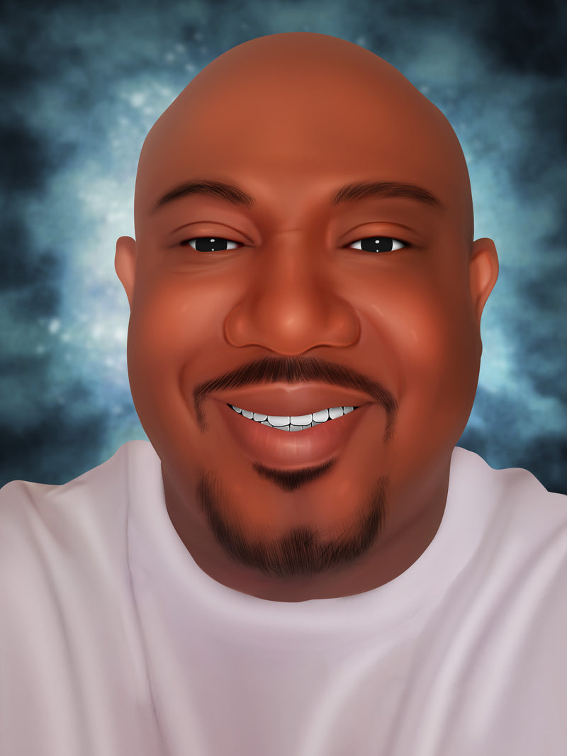 Meet J. Brinkley | Urban fiction writer, Best urban fiction writer, Best author for crime fiction, best contemporary romance writer