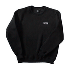 STACKS102 & ADDIKT102 MOIN SWEATER