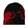 Wild Coast beanie/toque hat