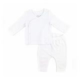 Snow New Baby Coming Home Outfit