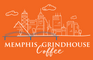 Memphis Grindhouse Coffee