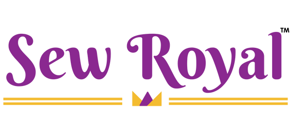 Sew Royal US