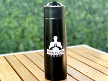 Load image into Gallery viewer, MFY Stainless Steel 24 Oz Water Bottle