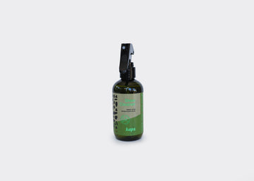 Eco-friendly plant based SHOE CLEANER