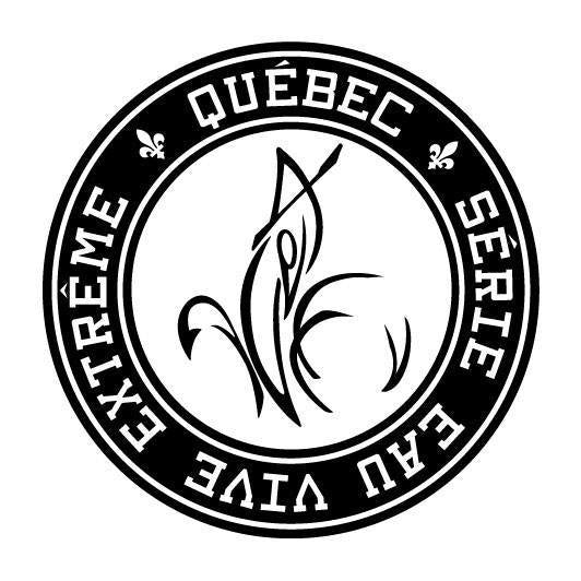Quebec Whitewater Extreme Race Series