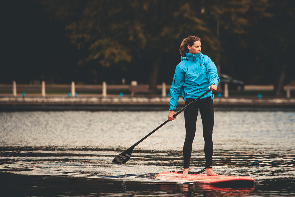 Everything You Need to Know about SUP: The Ultimate FAQ Guide
