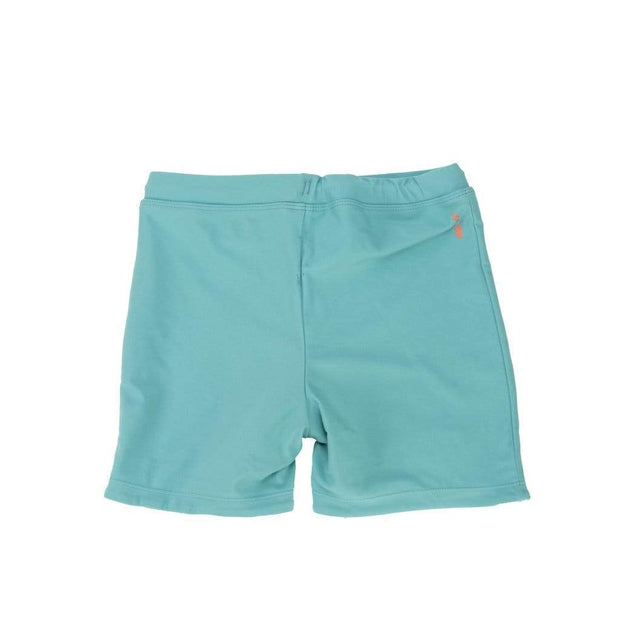 Boy's Oliver Lycra Shorts Kid's Casual Outlet
