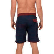 Breaker Boardshorts Boardshorts Level Six